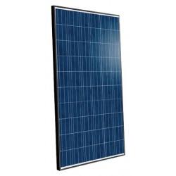Solární panel BENQ 250Wp POLY černý rám PM060P00