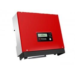Solární měnič GoodWe GW1000-NS