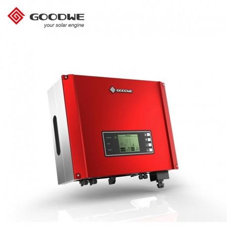 Solární měnič GoodWe GW10KN-DT-RS485