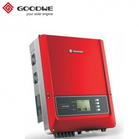 Solární měnič GoodWe GW15K-DT-RS485