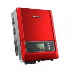 Solární měnič GoodWe GW20K-DT-RS485
