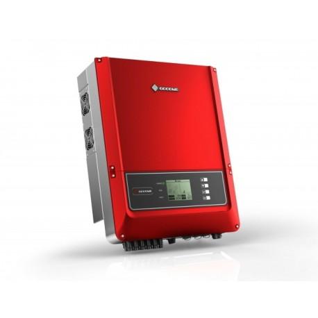 Solární měnič GoodWe GW5000-DT