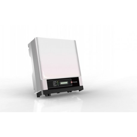 Solární měnič GoodWe GW3000D-NS