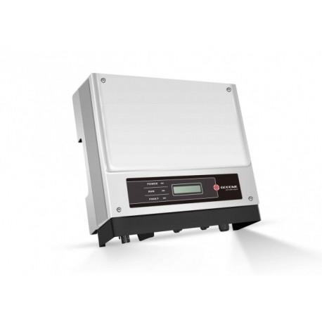 Solární měnič GoodWe GW2500-NS