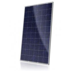 Solární panel Canadian Solar 280Wp POLY