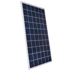 Solární panel Heckert Solar 270Wp POLY