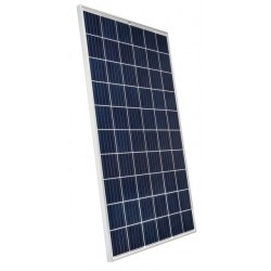 Solární panel Heckert Solar 275Wp POLY