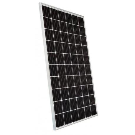 Solární panel Heckert Solar 285Wp MONO