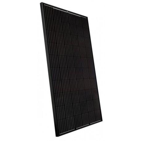 Solární panel Heckert Solar 295Wp MONO