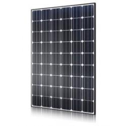 Solární panel Hyundai 250Wp MONO