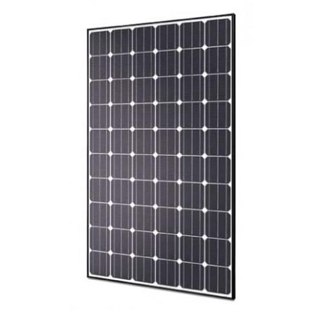 Solární panel Hyundai 300Wp MONO