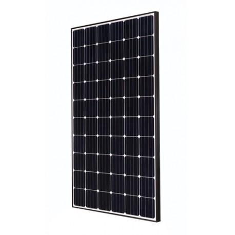 Solární panel LG 300Wp MONO