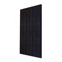 Solární panel LG 320Wp MONO