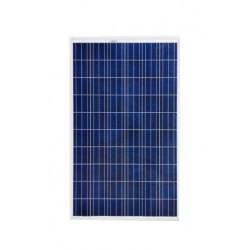 Solární panel REC 270Wp POLY