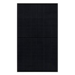 Solární panel REC 280Wp POLY