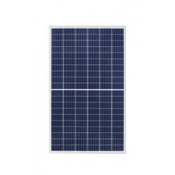 Solární panel REC 290Wp POLY