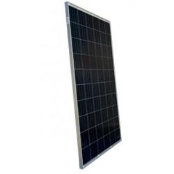 Solární panel SUNTECH 270Wp POLY