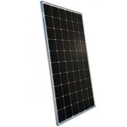 Solární panel SUNTECH 290Wp MONO