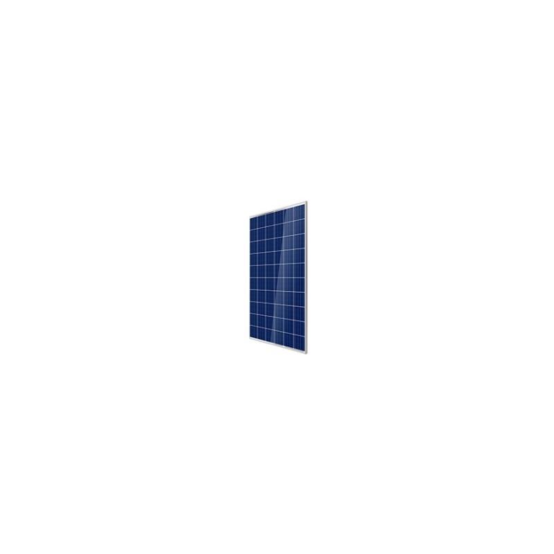 Trina Solar 330w Poly Datasheet