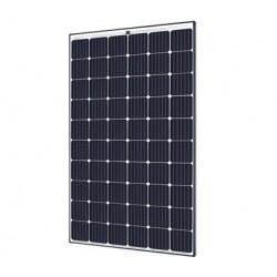 Solární panel SOLARWORLD 290wp MONO