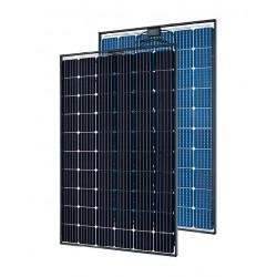 Solární panel SOLARWORLD 280wp MONO SKLO-SKLO