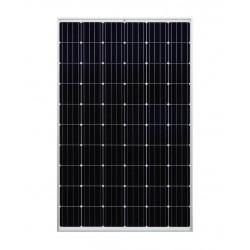 Solární panel SHARP 280wp MONO
