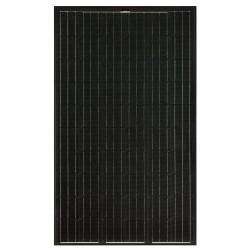Solární panel SHARP 300wp MONO