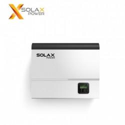 """Solární měnič Solax SK-TL5000, 5.0kW """"Hybrid ready"""""""
