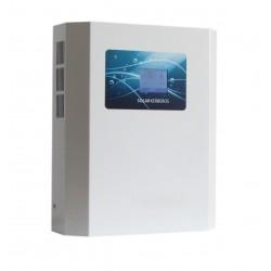 Ohřívač vody SOLAR KERBEROS 250.B