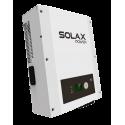 Solární měnič X3 30-T