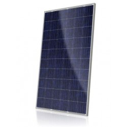 Solární panel Canadian Solar 270Wp POLY