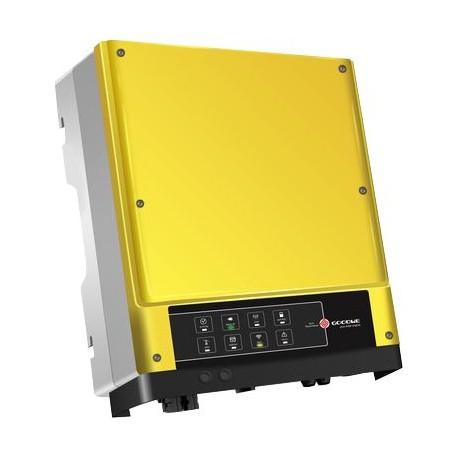 Solární měnič GoodWe GW5048-EM