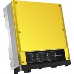Solární měnič GoodWe GW3048 EM