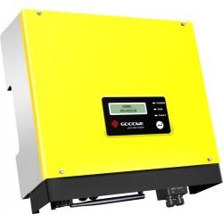 Solární měnič GoodWe GW2500-BP