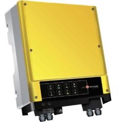 Solární měnič GoodWe GW3600S-BP