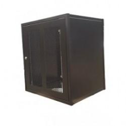 PYLON Battery cabinet 12U