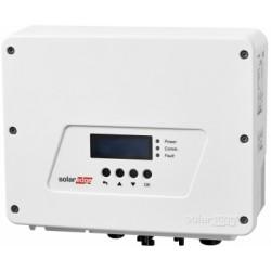 Solární měnič SolarEdge SE2200H HD Wave