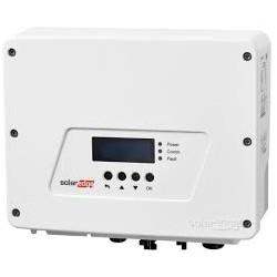 Solární měnič SolarEdge SE3680H HD Wave