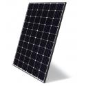 Solární panel LG 360Wp MONO