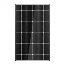 Solární panel Trina Solar 300Wp MONO
