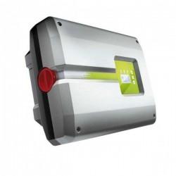 Solární měnič KOSTAL PIKO 36 EPC