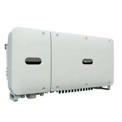Solární měnič Huawei SUN 2000-60KTL