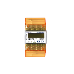 SOLAR-LOG-PRO380-MOD