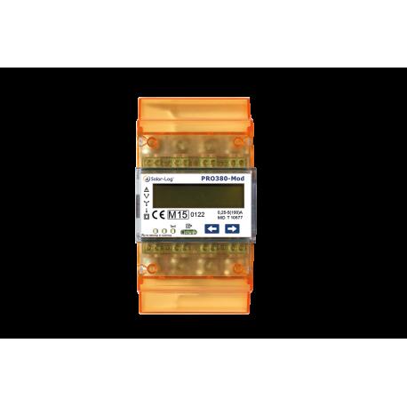 SOLAR-LOG1200METER