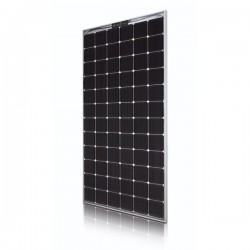 Solární panel LG NeON 390 Wp MONO stříbrný rám