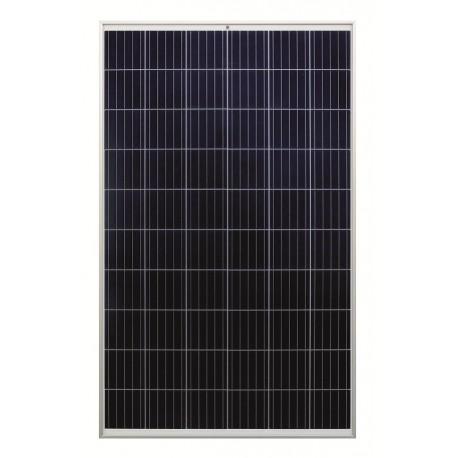 Solární panel SHARP 270wp POLY