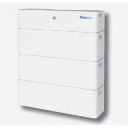 Baterie Samsung/Trina 3,75 kw (100V)