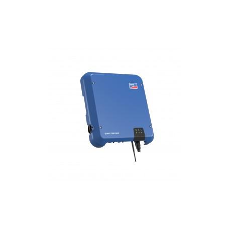 Solární měnič SMA Sunny Tripower 4.0