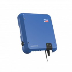 Solární měnič SMA Sunny Tripower 6.0