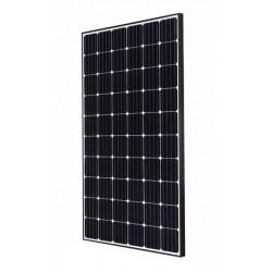 Solární panel LG 340Wp MONO